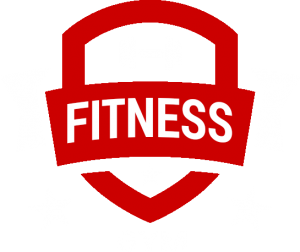 WordPress Fitness Website