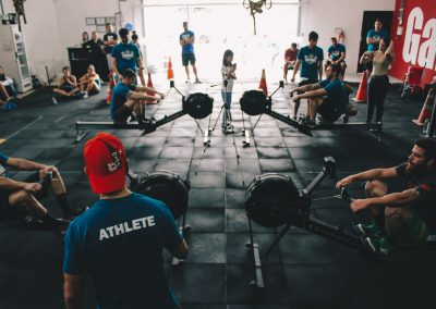 crossfit-athletes-endurance-energy-685534