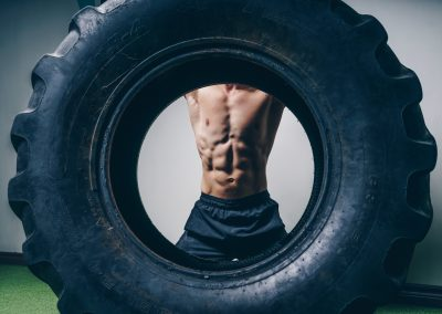 crossfit-fitness-abs-workout-tire_4460x4460