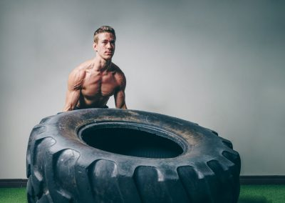 crossfit-fitness-fitness-tire-lift_4460x4460