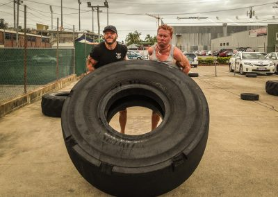 crossfit-tire-flipping-2184602_1920