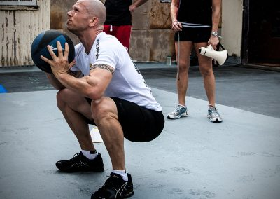 crossfit-wall-ball-2141087_1920