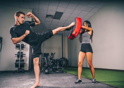 fitness-kick-boxing-fitness_4460x4460